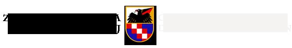 Zajednica Nijemaca u Hrvatskoj
